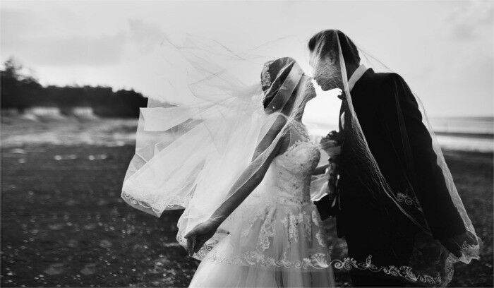Die Hochzeitstage Und Ihre Namen Berlin De