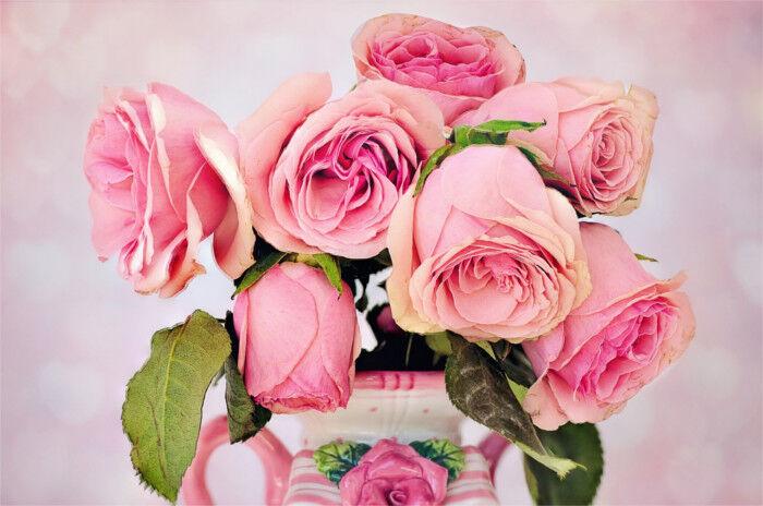 Geschenk Zum 30 Hochzeitstag Schieferuhr Oder Schieferbild